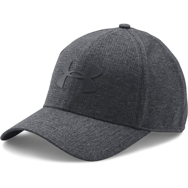 558f1b206fd Men s Under Armour Cool Switch AV Cap 2.0