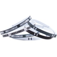 Women's Under Armour 6 Pack Mini Headbands