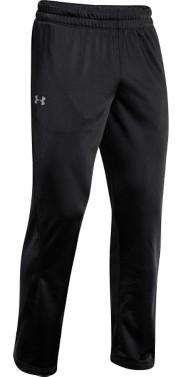 Men's Under Armour Lightweight Warm-Up Pant