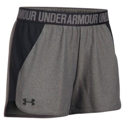 Women's Under Armour 2.0 Play Up Short
