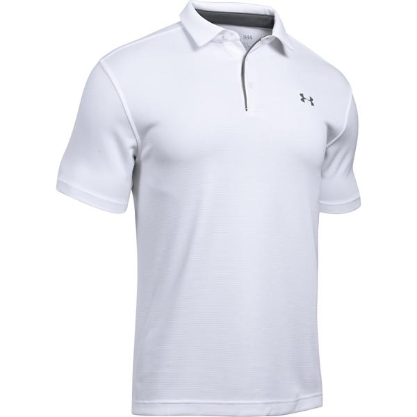 d7523714 ... Men's Under Armour Tech Polo Tap to Zoom; White/Graphite Tap to Zoom ...