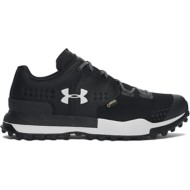 Men's Under Armour Newell Ridge Low GORE-TEX Hiking Boots
