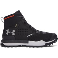Men's Under Armour Newell Ridge Mid GORE-TEX Hiking Boots
