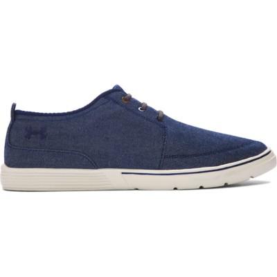 Men's Under Armour Street Encounter III Shoes