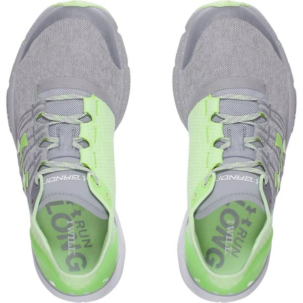 super popular 1a826 35253 Women's Under Armour Charged Bandit 2 Running Shoe