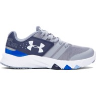 Preschool Boys' Under Armour Primed Running Shoes