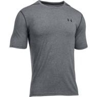 Men's Under Armour Threadborne T-Shirt