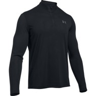 Men's Under Armour Threadborne Siro 1/4 Zip Long Sleeve Shirt