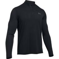Men's Under Armour Threadborne Siro 1/4 Zip Long Sleeve Shirt