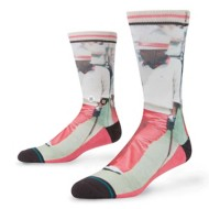 Stance Legends Chi Chi Golf Socks