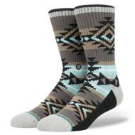 Stance Table Mountain Crew Socks