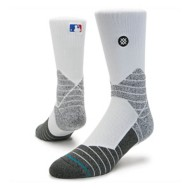 Men's Stance Diamond Pro Crew Socks