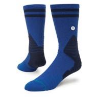 Men's Stance Gameday Basketball Socks