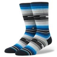 Men's Stance Boise Socks