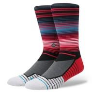 Men's Stance Huddle Socks
