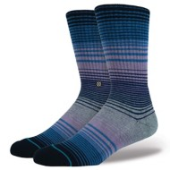 Men's Stance Baja Norte Socks