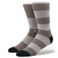 Men's Stance Cadet 2 Socks