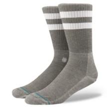 Men's Stance Joven Socks