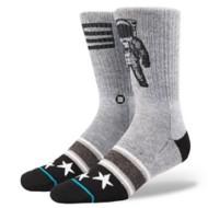 Men's Stance Landed Crew Socks