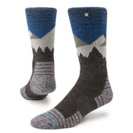 Men's Stance Divide Hike Socks