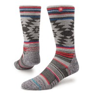 Men's Stance Talus Hike Socks