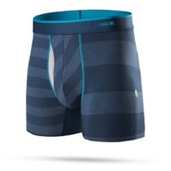 Men's Stance Mariner Boxer Brief