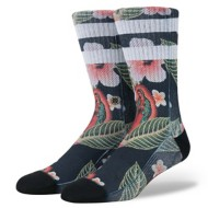 Men's Stance Madre De Aloha Crew Socks