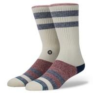 Men's Stance Stacy Crew Socks