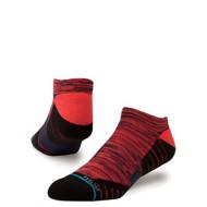 Stance Short Game Low Golf Socks