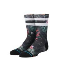 Men's Stance Bagheera Socks