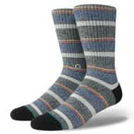Men's Stance Keating Socks