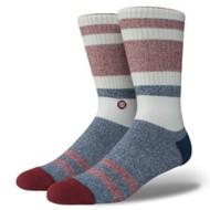 Men's Stance Robinsen Socks