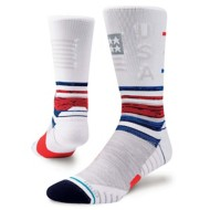 Stance Greatest Crew Golf Socks