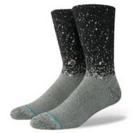 Men's Stance Spek Crew Sock