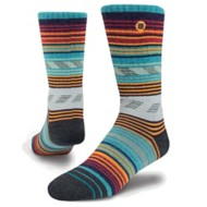 Men's Stance Rainier Outdoor Socks