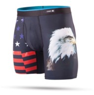 Men's Stance Sammy Boxer Brief