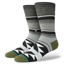 Men's Stance San Blas Socks