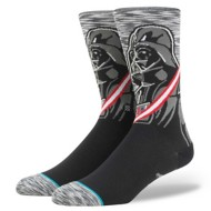 Men's Stance Star Wars Darkside Socks