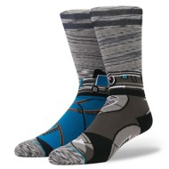 Men's Stance Star Wars Astromech Socks