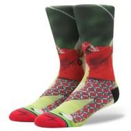 Stance Long John Golf Socks