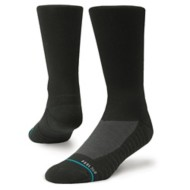 Men's Stance ATHLETIC ICON 2 Socks