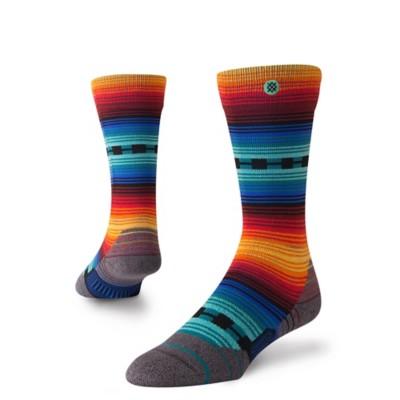 Boys Stance CALAMAJUE Socks