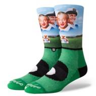 Men's Stance Gopher Menace Socks