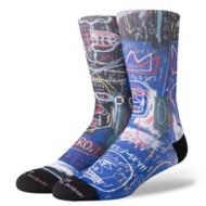 Men's Stance ANATOMY Socks