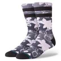 Men's Stance LILLY Socks