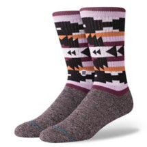 Men's Stance LYONZ Socks