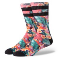 Men's Stance PAU Socks