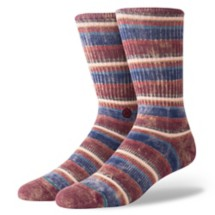 Men's Stance SARTHE Socks