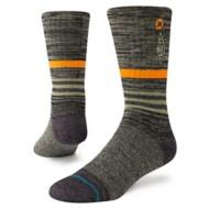 Men's Stance HUNTSMAN OUTDOOR Socks