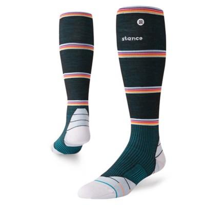 Men's Stance KOGEN Socks